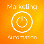 Marketing Automation Agency Logo